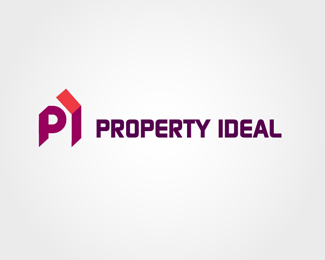 Property Ideal