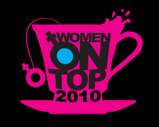 Women on Top 2010
