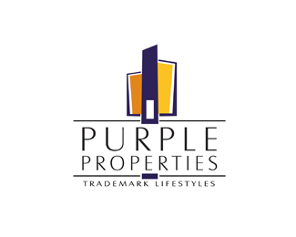Purple Properties