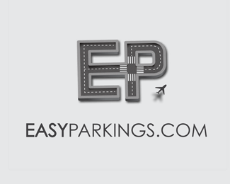 Easyparkings.com