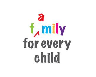 A Family for Every Child