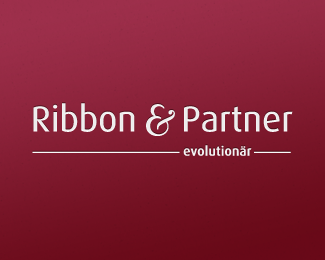 Ribbon & Partner