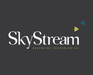 skystream adv