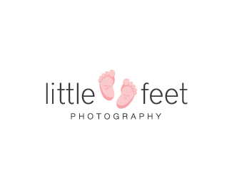 Little Feet Photography