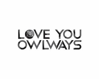 Love you Owlways