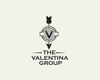 Valentina Group