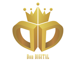 Don DIGITAL