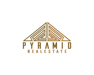 Pyramid Real estate