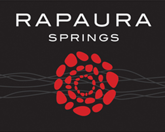 Rapaura Springs Wines