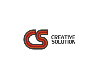 Creative Solution - 3