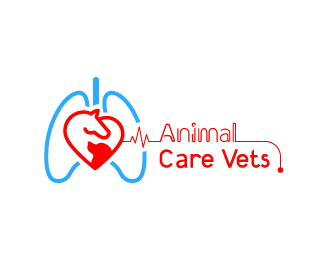 Animal Care Vets