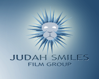 Judah Smiles - Lion