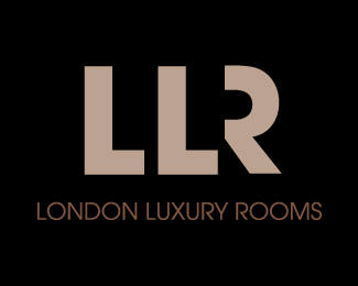 London Luxury Rooms