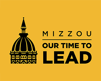 Mizzou: Our Time to Lead