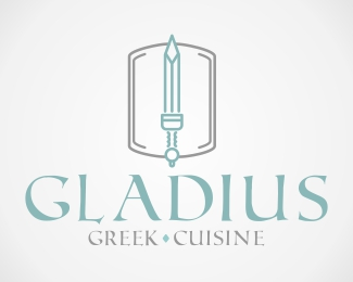 Gladius Greek Cuisine