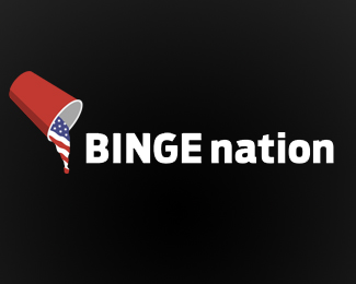 Binge Nation (update)