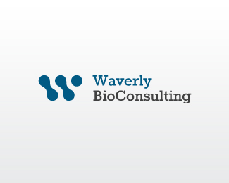 Waverly BioConsulting
