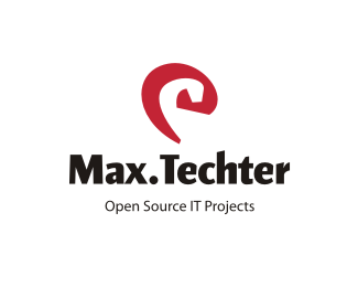 Max.Techter - Open Source IT Projects