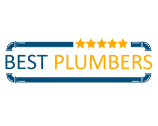 Best Plumbers Club Logo