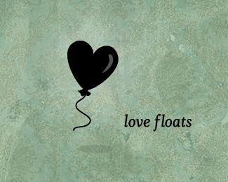Love Floats