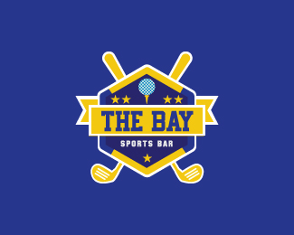 THE BAY SPORTS BAR