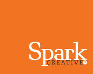 Spark Creative Solutions