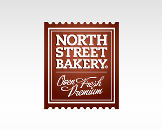 North Street Bakery