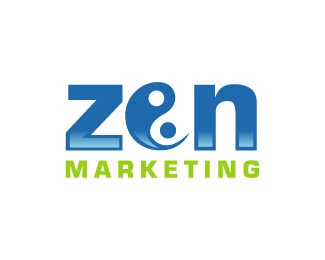 Zen Marketing