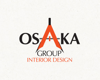 Osaka Group - Interior Design
