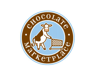 Chocolate Marketplace