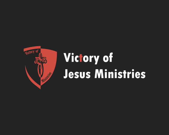 Victory of Jesus Ministries