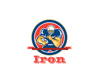 Iron College Football Tuition Lo