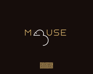 mouse by Edoudesign 2019 ©
