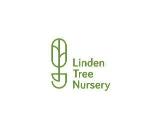 Linden Tree Nursery