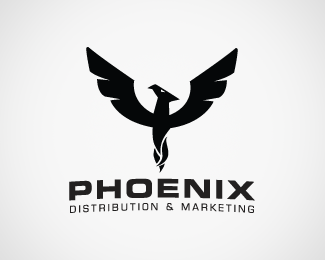 Phoenix Distribution & Marketing