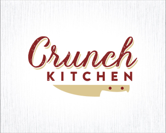 Crunch Kitchen