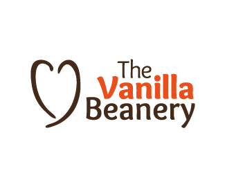 The Vanilla Beanery