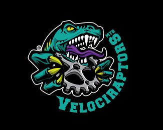 Best Bicycle Logo Design