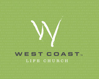 West Coast Life Church
