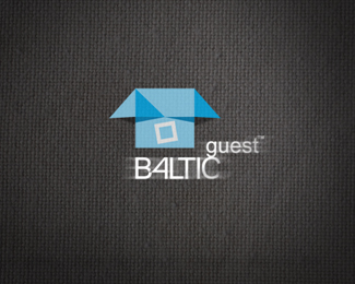 Baltic guest