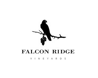 Falcon Ridge Vineyards