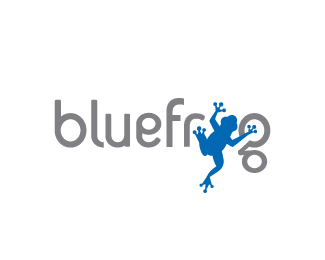 Bluefrog Interactive