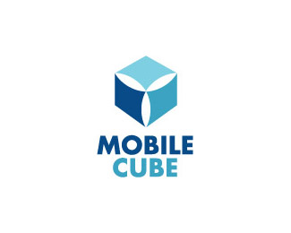 Mobile Cube