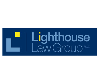 Lighthouse Law Group