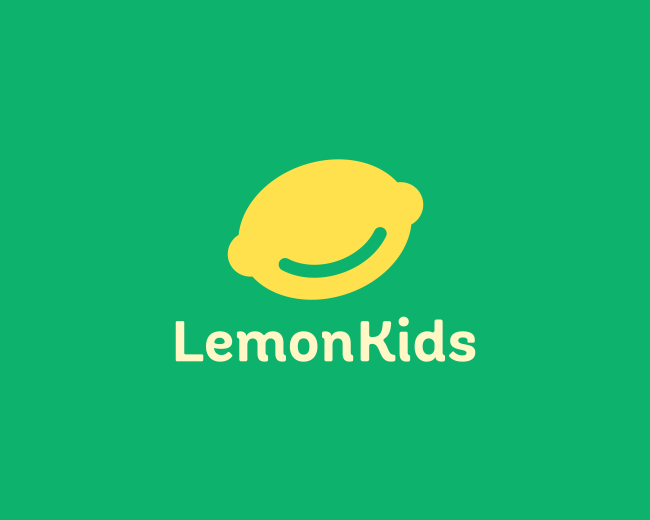 Lemon Kids