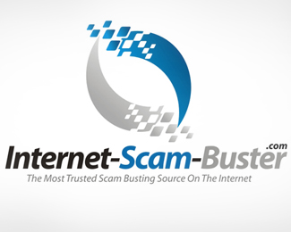 Internet Scam Buster