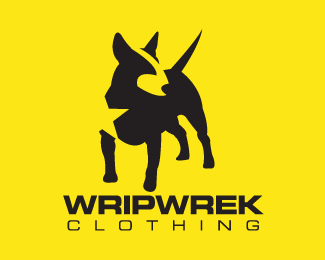 Wripwrek Clothing