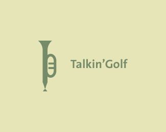 talkin'golf