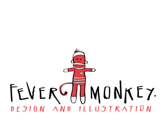 Fever Monkey Revised 2