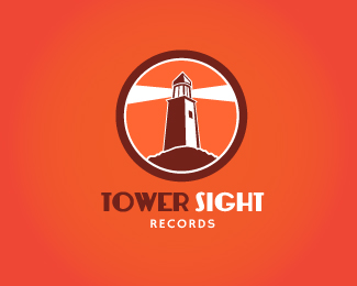 Tower Sight Logo